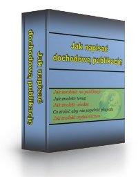 Pomysł na biznes - pisanie dochodowej publikacji