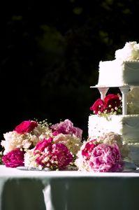 70078aa44f137b Wydrukuj wizytówki, ulotki i roznieś je do butików ślubnych, kwiaciarni lub  domów weselnych mieszczących się w obszarze, na którym będziesz działał.