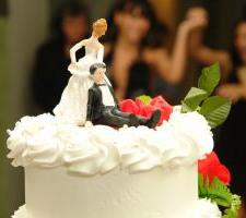 a947f47e7599af Pomysł na biznes - pieczenie ciast i tortów na wesela - Własny biznes