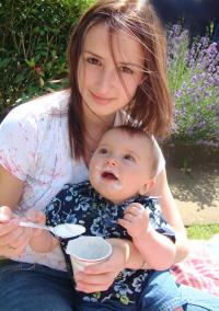 Pomysły na biznes dla matek